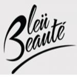 bleubeaute.com coupons