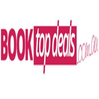 booktopdeals.com.au couopns