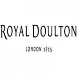 canada.royaldoulton.com coupons