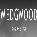 canada.wedgwood.com coupons