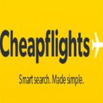 cheapflights.com.au coupons