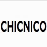 chicnico.com coupons