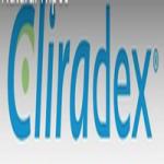 cliradex.com coupons