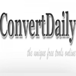 convertdaily.com coupons