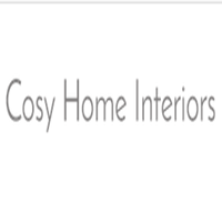 cosyhomeinteriors.com coupons