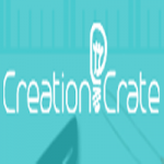 cycreationcrate.com coupons