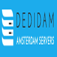 dedidam.net coupons