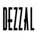dezzal.com coupons