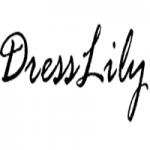 dresslily.com coupons