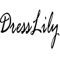 dresslily.com coupons