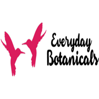 everydaybotanicals.com coupons