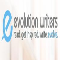evolutionwriters.com coupons