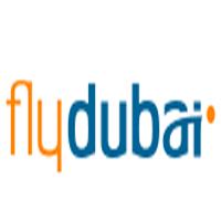 flydubai.com couons