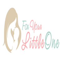 for-your-little-one.co.uk coupons