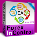 forex-incontrol.com coupons