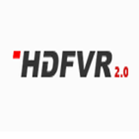 hdfvr.com coupons