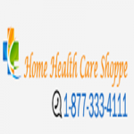 homehealthcareshoppe.com coupons