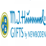 hummelgifts.com coupons