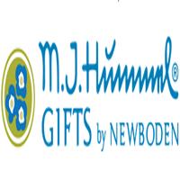 hummelgifts.com coupons