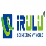 irulu.com coupons