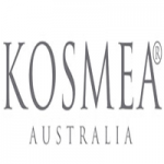 kosmea-usa.com coupons