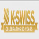 kswiss.com coupons