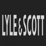 lyleandscott.de coupons