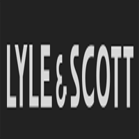 Lyle and Scott Voucher Codes Lyle and Scott is a celebrated brand that offers stylish looks for all occasions, and you can pick up their trendy designs for less with our Lyle and Scott Discount Codes too.