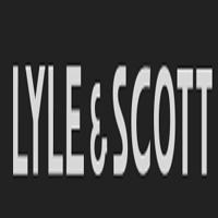 lyleandscott.se coupons