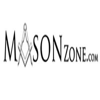 masonzone.com coupons