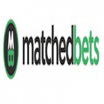 matchedbets.com coupons