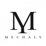 mechaly.com coupons