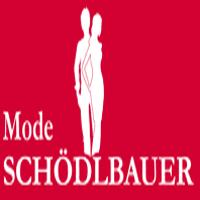 mode-schoedlbauer.de coupons