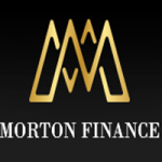 mortonfinance.com coupons