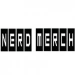 nerdmerch.net coupons