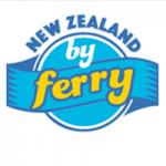 newzealandbyferry.com coupons