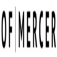 ofmercer.com coupons