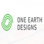 oneearthdesigns.com coupons