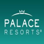 palaceresorts.com coupons