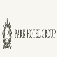 parkhotelgroupoffers.com coupons