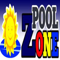 poolzone.com coupons
