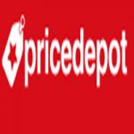 pricedepot.com coupons