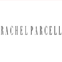 rachelparcell.com coupons