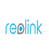 reolink.com coupons