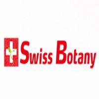 swissbotany.com coupons