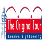theoriginaltour.com coupons