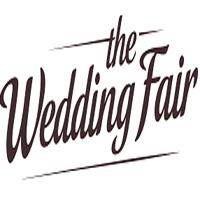 theweddingfairs.com coupons