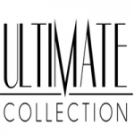 ultimatecollection.nyc coupons