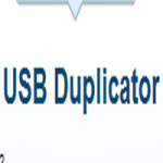 usbduplicatornow.com coupons