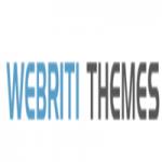 webriti.com coupons